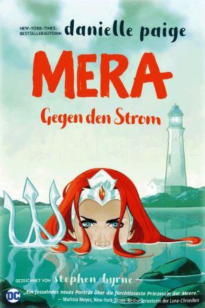 Mera – Gegen den Strom