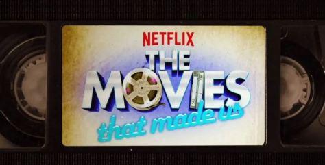 Filme – Das waren unsere Kinojahre