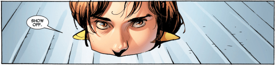 kitty-pryde-olivier-coipel