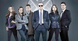 Review: Marvel's Agents of SHIELD Episode 1 (Spoilers)