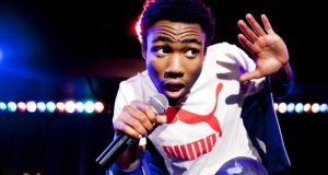 Top 5 Comic-Inspired Rap Lyrics