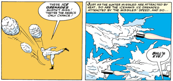 ice-grenades-(issue-1)