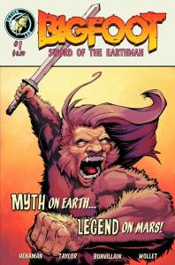 Bigfoot_Sword_of_the_Earth_Man