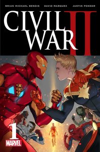 683566_civil-war-ii-1