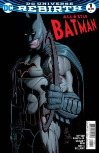 688758_all-star-batman-1