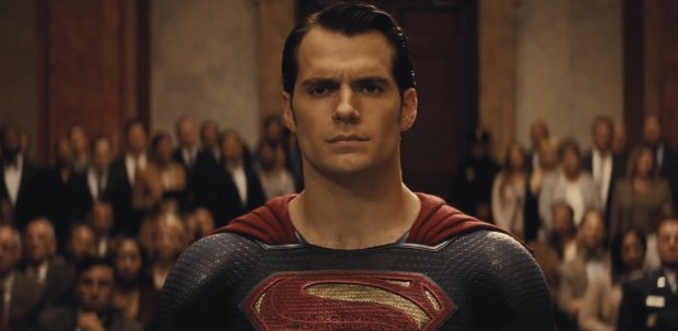 batman-v-superman-dawn-of-justice_2016-25