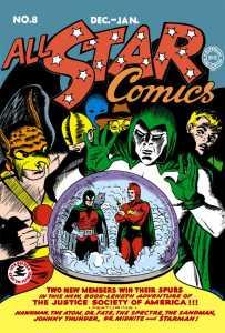 all-star-comics-8