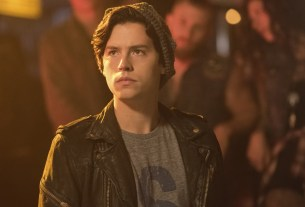 Is Jughead really dead on Riverdale?