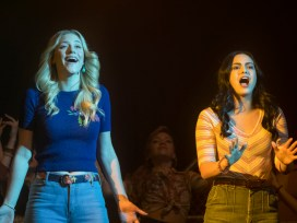 Riverdale - Chapter Thirty-One: A Night to Remember