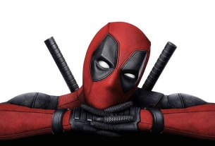 Deadpool 2 End Credits Scene