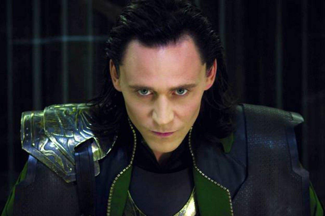 Will Loki Return In Avengers 4?
