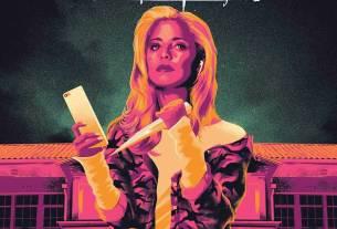 Buffy the Vampire Slayer #1