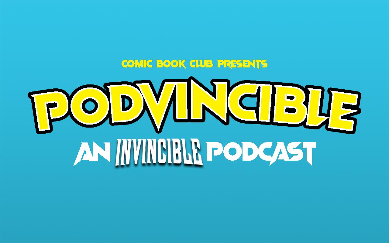 Podvincible Logo - 1280x800