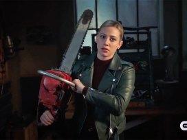 Riverdale 5B Trailer