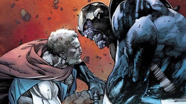Unworthy Thor 2