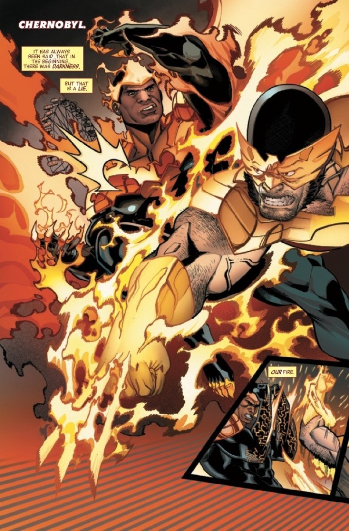 Avengers #43 P2