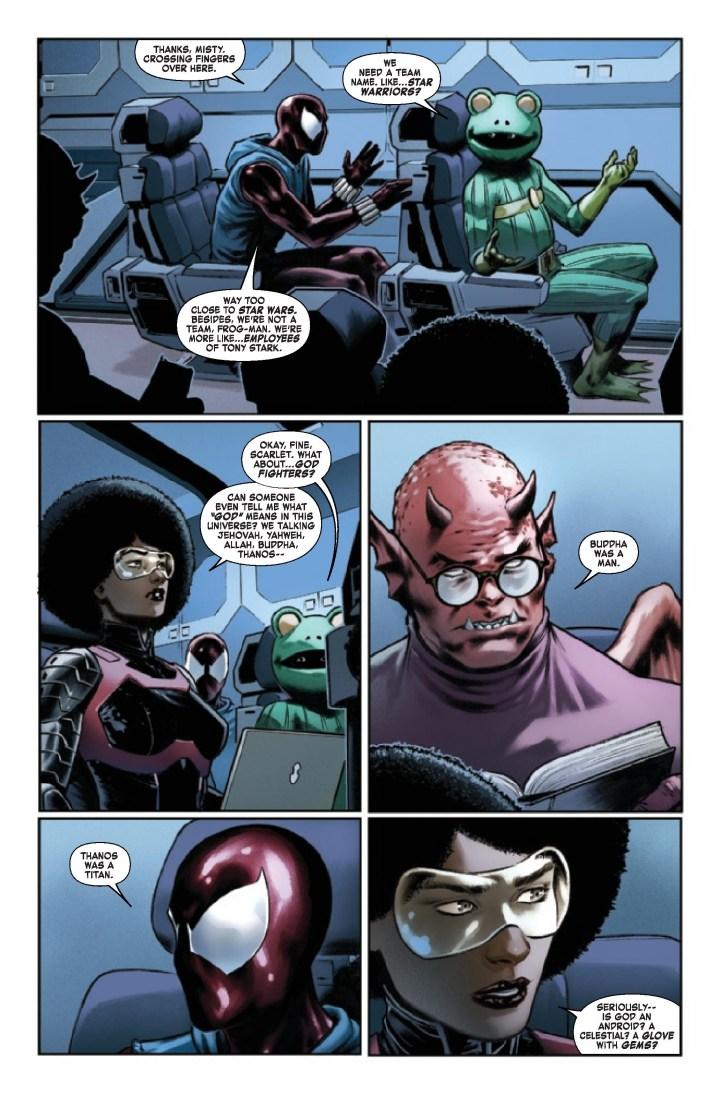 Iron Man #7 p6
