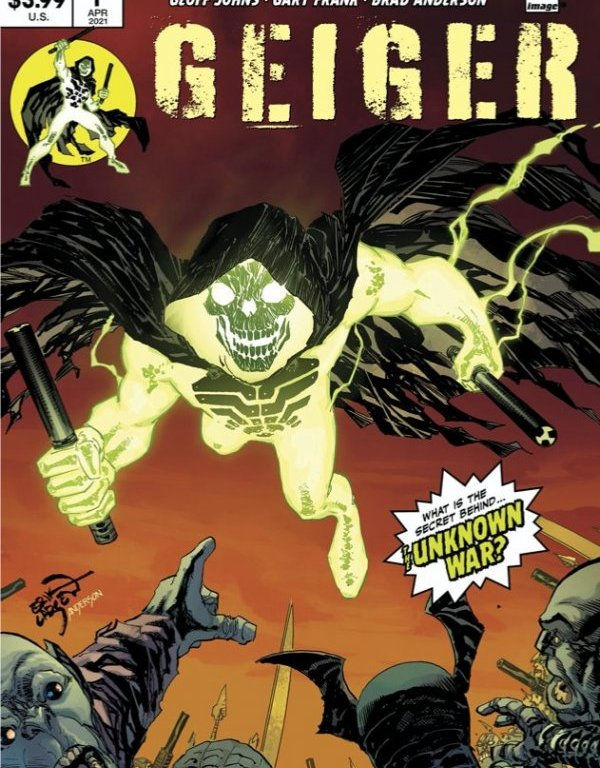 Geiger #1 cover c