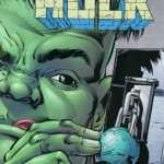 Master Lock Presents The Incredible Hulk – August 2003