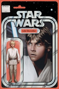 Star_Wars_1_Cover-variant-action-figure