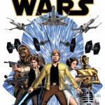 Star Wars: A look at the main series