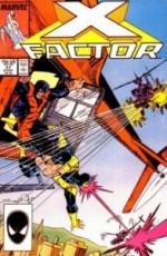 XFactor17 Rictor
