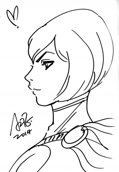 sb-sketch
