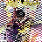 Batgirl: Endgame & Batgirl #40