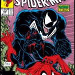 COMICO RIDICULOSO: AMAZING SPIDER-MAN 316 (WARNING: STRONG LANGUAGE AND SIGHTS YOU WILL NEVER UNSEE)