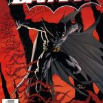 True Firsts: Damian Wayne