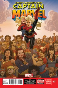 Captain_Marvel_Vol_7_17