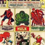 Marvel Tales: A Spider-Man Reprint Guide