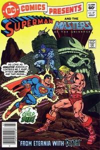 DC_Comics_Presents_47