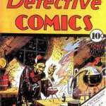 Classic Cover of the Week 3/23/2015