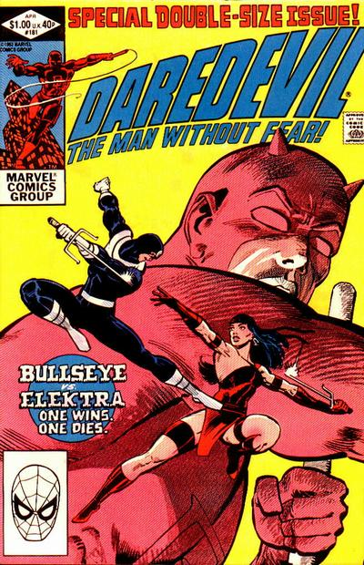 Daredevil_Vol_1_181