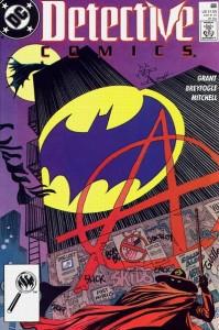 Detective_Comics_608