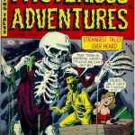 Classic Cover of the Week 3/16/2015