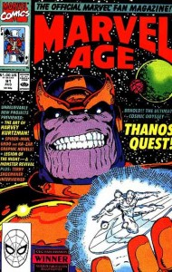 Marvel_Age_Vol_1_91