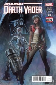 Star_Wars_Darth_Vader_Vol_1_3