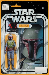 030915-john_tyler_christopher-starwars-004_boba_fett_action_figure-2