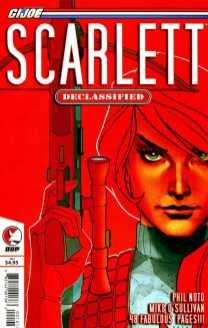 1217267-g.i._joe__scarlett_declassified___page_1