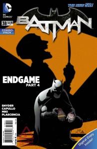 Batman-38-Combo-Cover