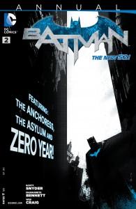 Batman_Annual_Vol_2_2 (1)