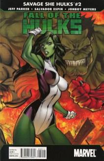 Fall_of_the_Hulks_The_Savage_She-Hulks_Vol_1_2