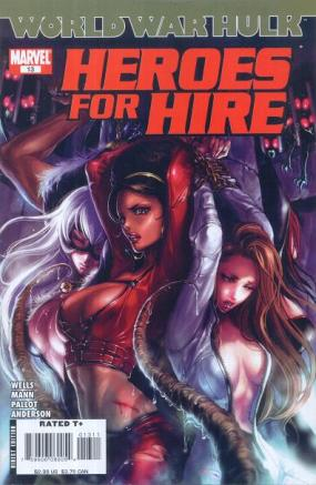 Heroes_for_Hire_Vol_2_13