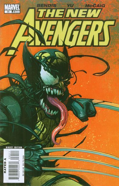New_Avengers_Vol_1_35