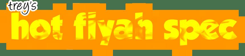 hotfiyah