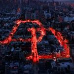 Daredevil Netflix 101