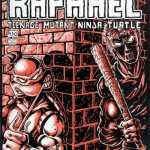 Raphael One-Shot