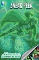 4544636-green-lantern-copy